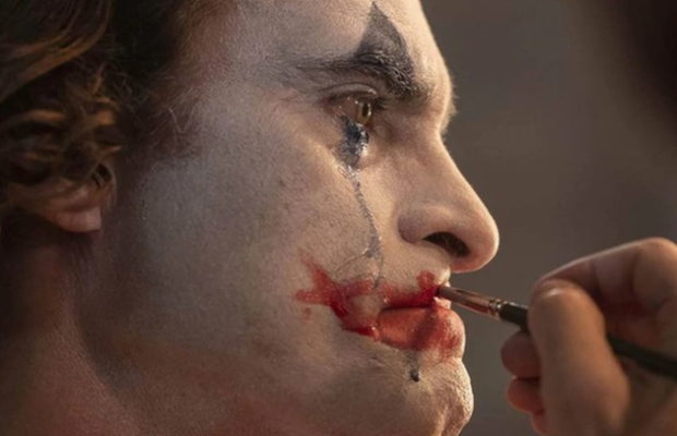 "El ""Joker"" afectó psicológicamente a Joaquín Phoenix"