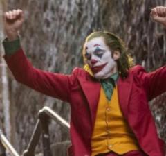 El Joker se estrenará este 3 de octubre en Arequipa