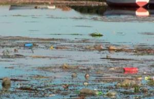 Falta de presupuesto no permite continuar con la descontaminación de la Cuenca Coata