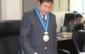 Consejeros niegan haber sostenido reunión con Agustín Luque