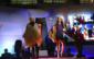 Mujeres aymara conquistan mercado europeo y Canadá con fibra de alpaca