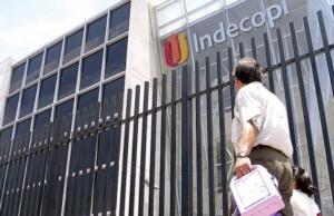 Ponen en servicio sistema digital para presentar denuncias ante Indecopi