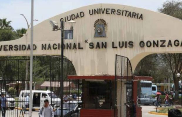 Universidades con licencia denegada podrán tener otra oportunidad