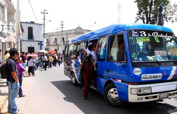 transporte_arequipa
