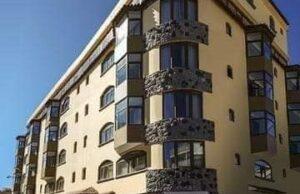 Hoteles de Puno sin huespedes extranjeros