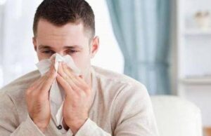 evitar resfriados
