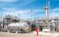 SIT Gas 2024