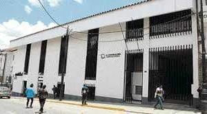 Corrupción en Cusco