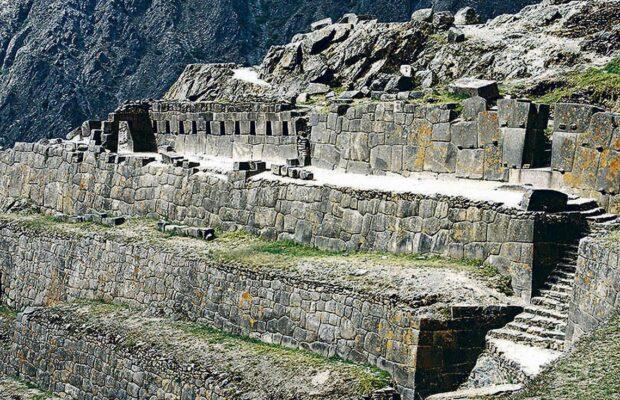 Reactivan 7 centros turísticos en Cusco
