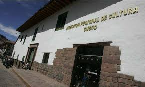 Demandan la descentralización de GORE Cusco