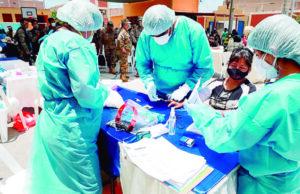 operacion tayta arequipa