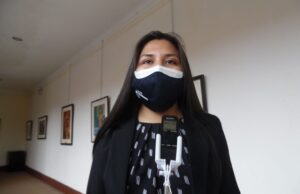 Alcaldes de Cusco se reunirán para frenar la anemia