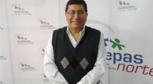 Ministro de Desarrollo Agrario y Riego visitará Cusco