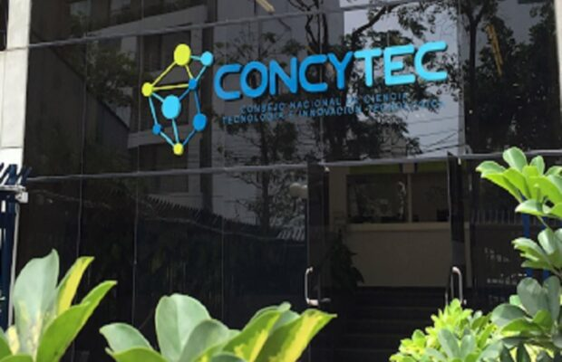 Comisión Consultiva de Ciencia, Tecnología e Innovación