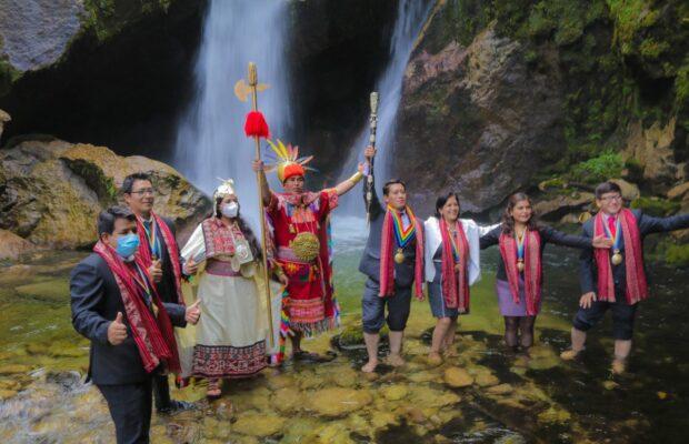 Abrirán en Machupicchu nuevos atractivos turísticos