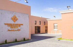 Arequipa: Cámara de Comercio solicita respetar resultados
