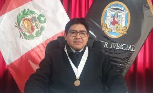 Detectan patrimonios obtenidos de forma ilegal en Puno